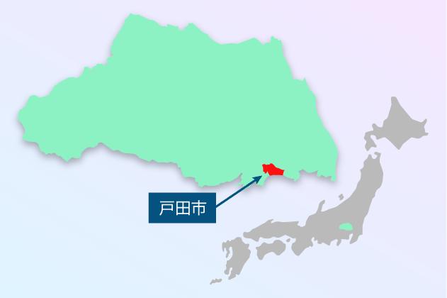 戸田競艇レースリプレイ